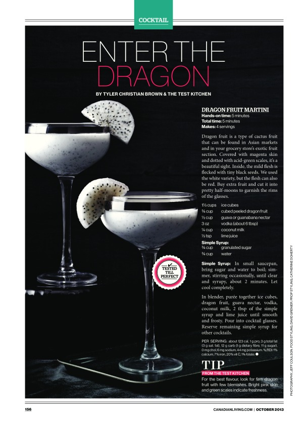 CL_B&WCocktail-page-0