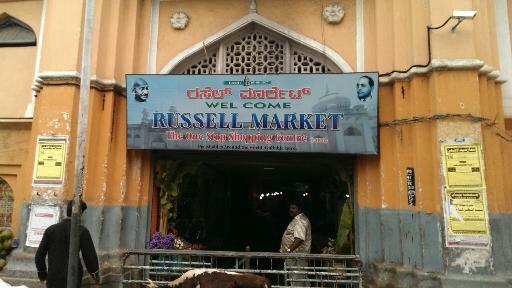 Russell Market 01