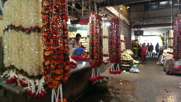 Russell Market 5